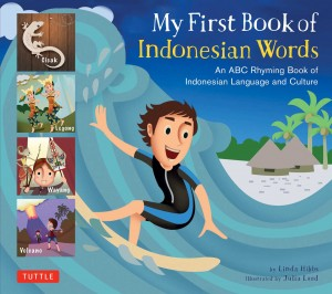 my-first-book-of-indonesian-words-9780804845571_hr